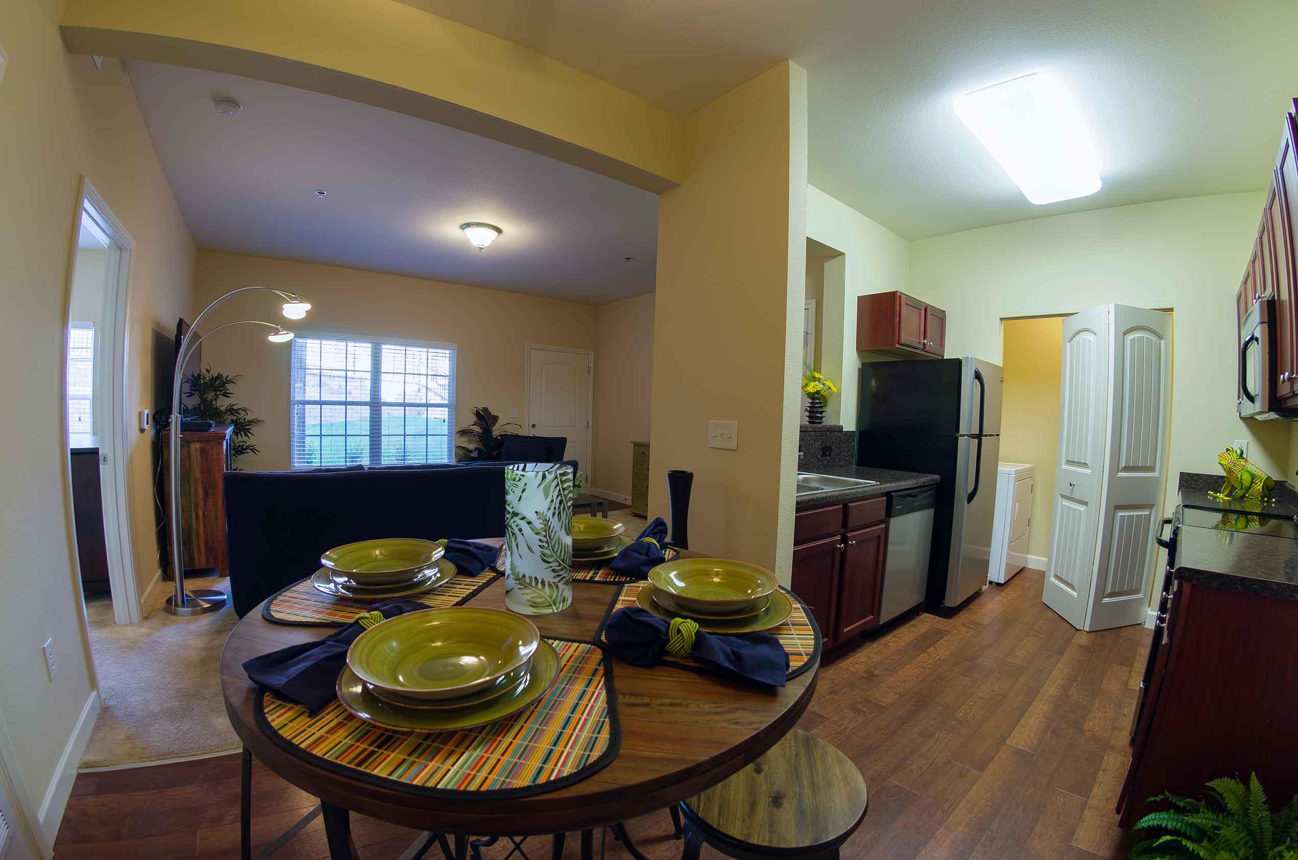 Heights-at-Delaware-Ridge-Kitchen
