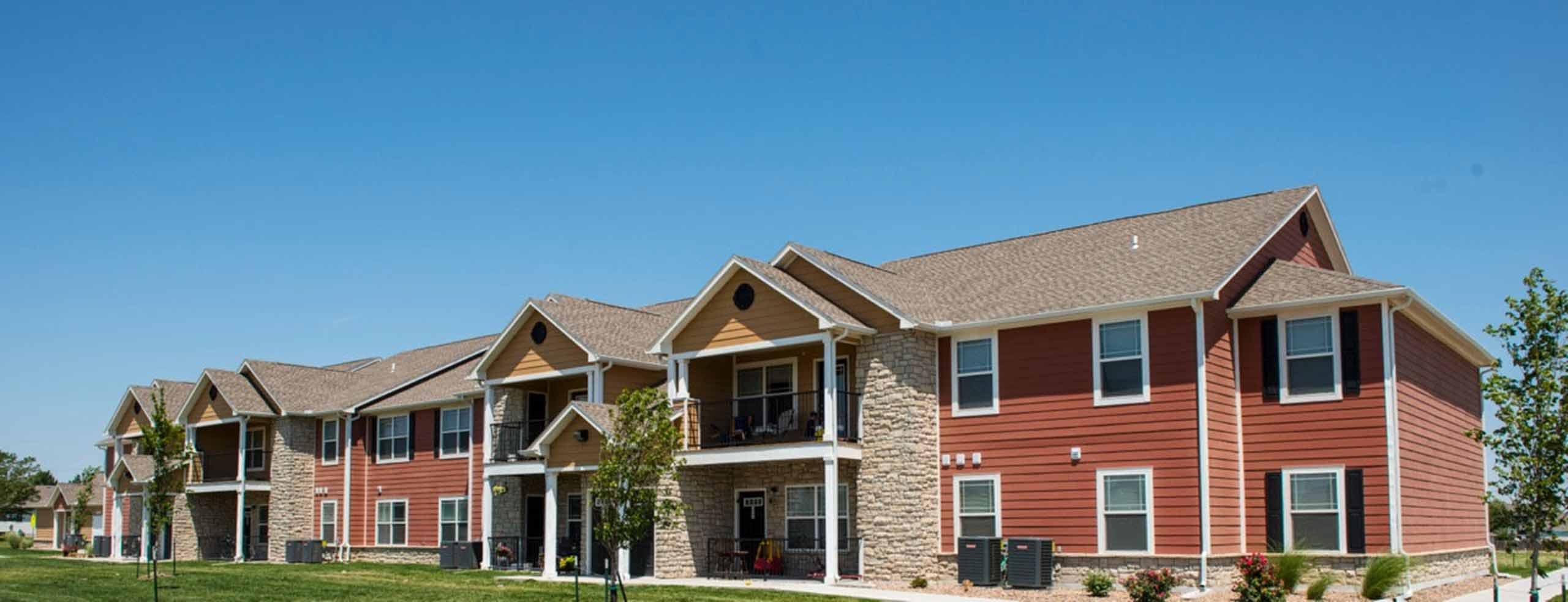 Saddlebrook-Apartments-Building-2
