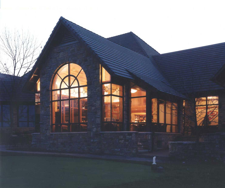 Loch Lloyd Country Club