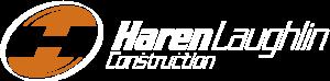 HarenLaughlin Construction