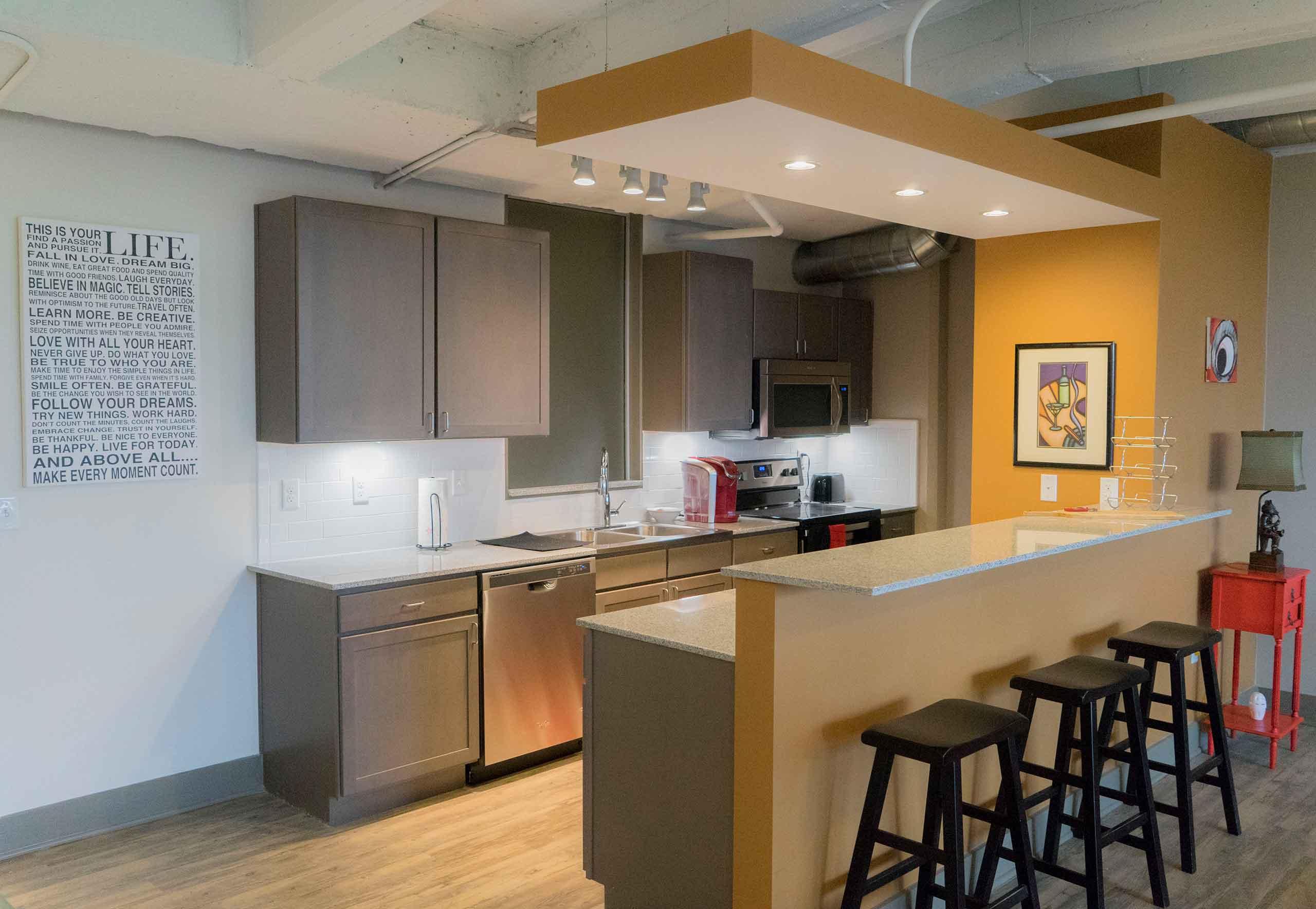 Congress-Lofts-Kitchen