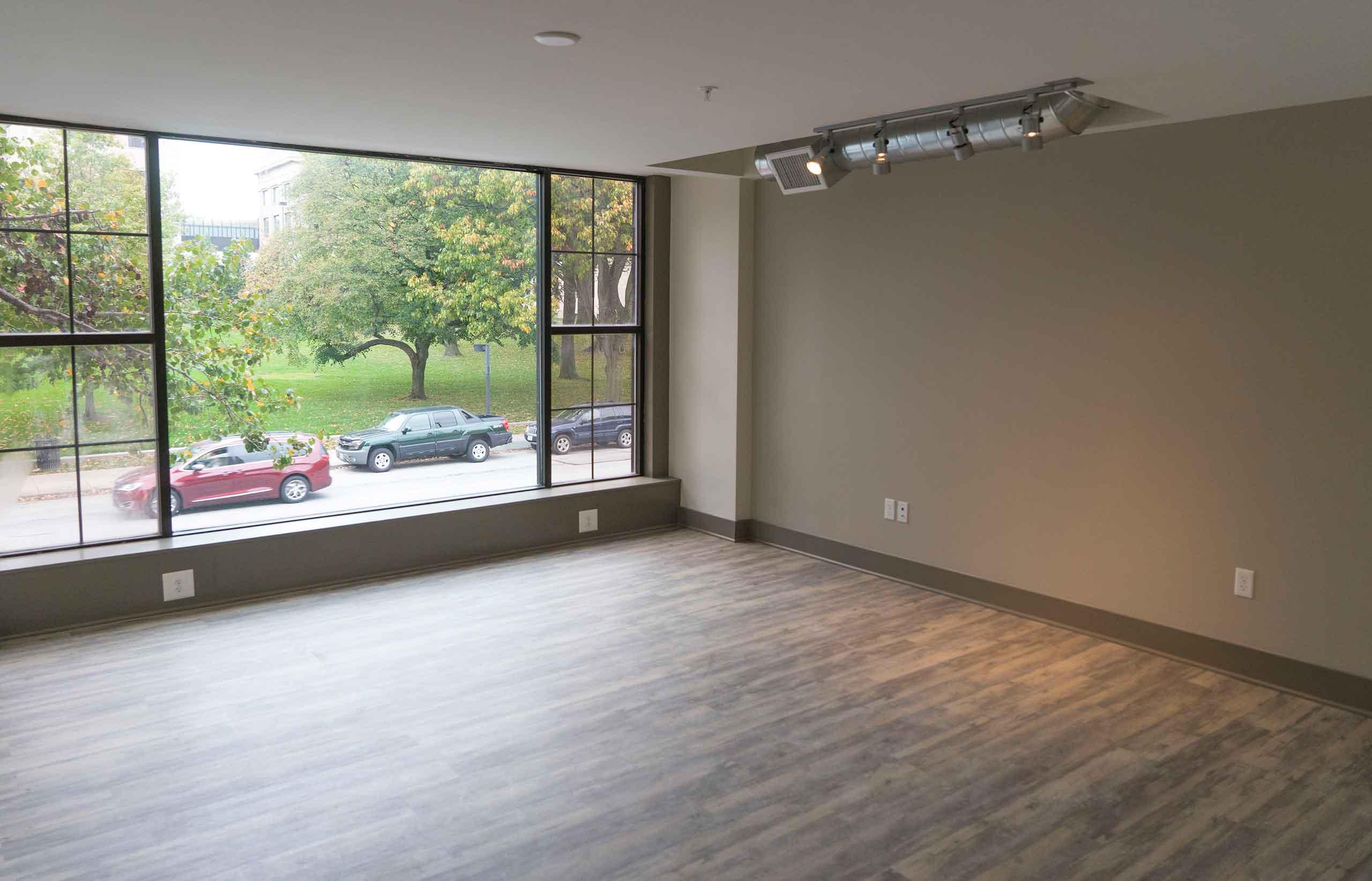 Congress-Lofts-Living-Room