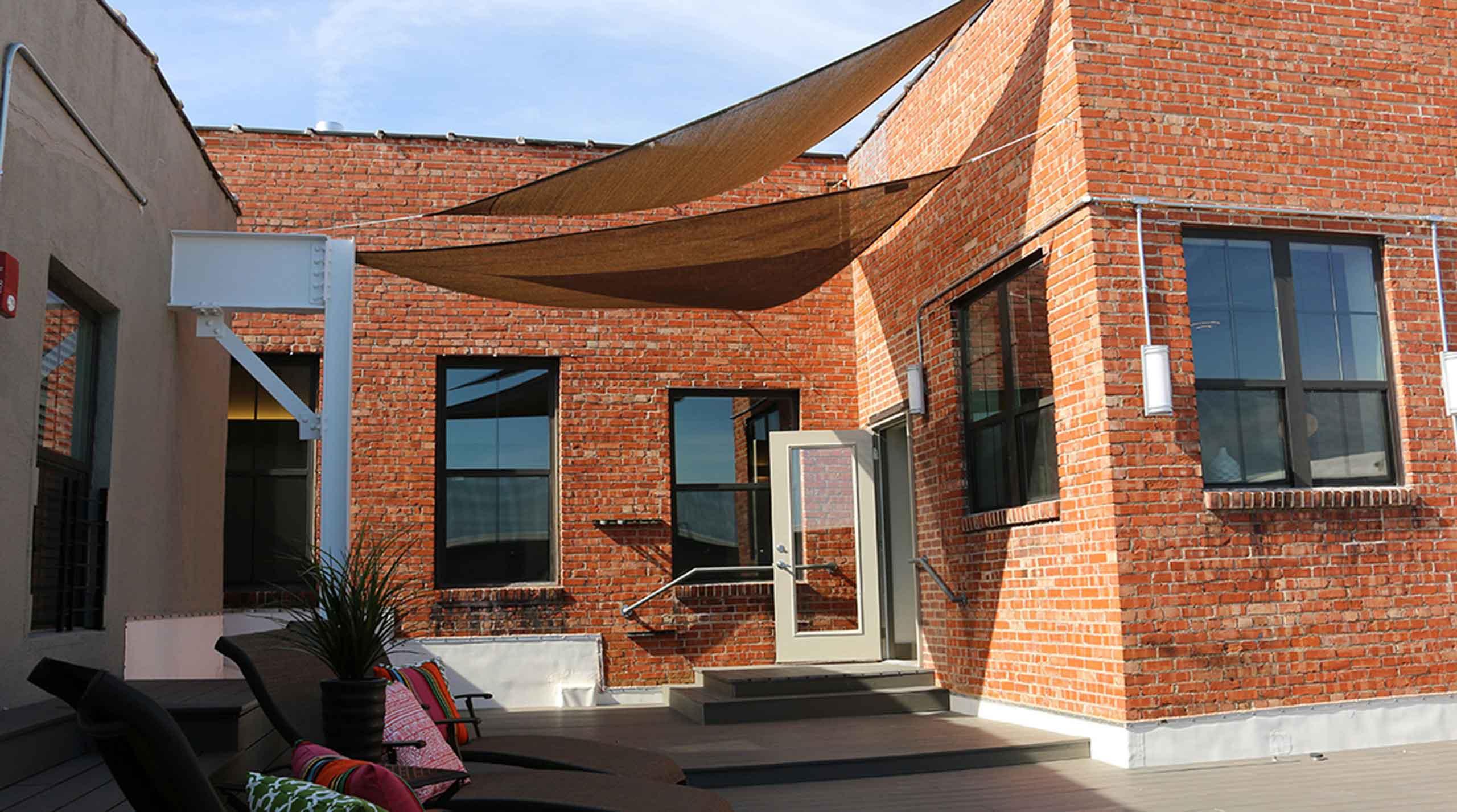 Congress-Lofts-Rooftop-Deck