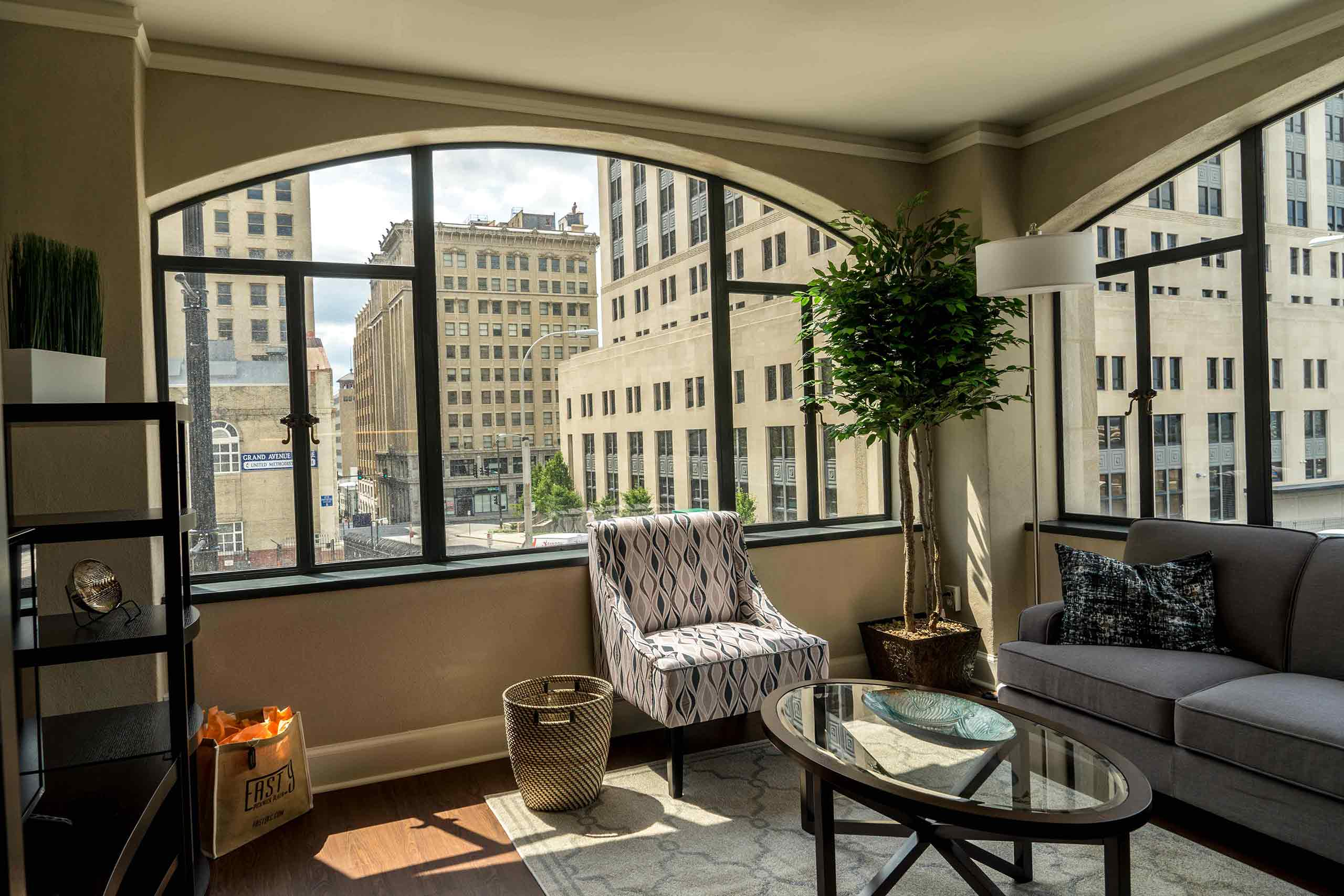 East-9-at-Pickwick-Plaza-Apartment-View-Left