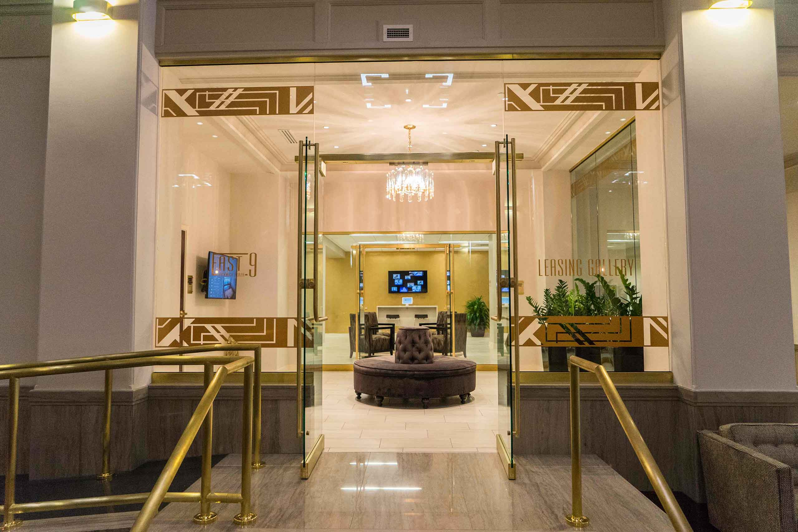 East-9-at-Pickwick-Plaza-Lease-Lobby