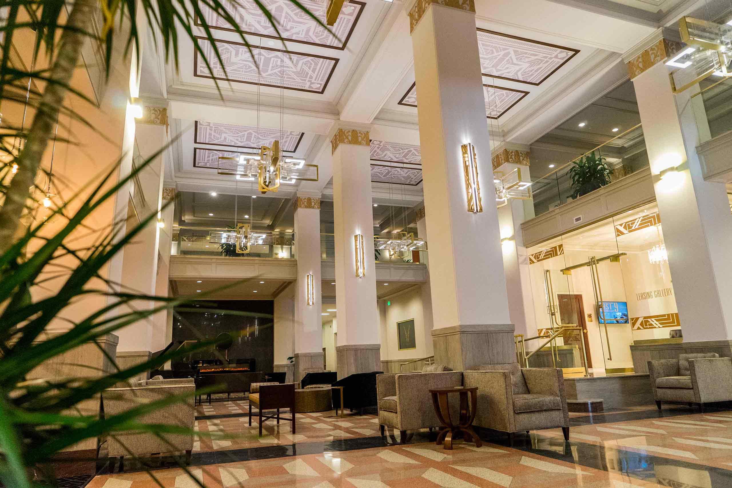 East-9-at-Pickwick-Plaza-Main-Lobby