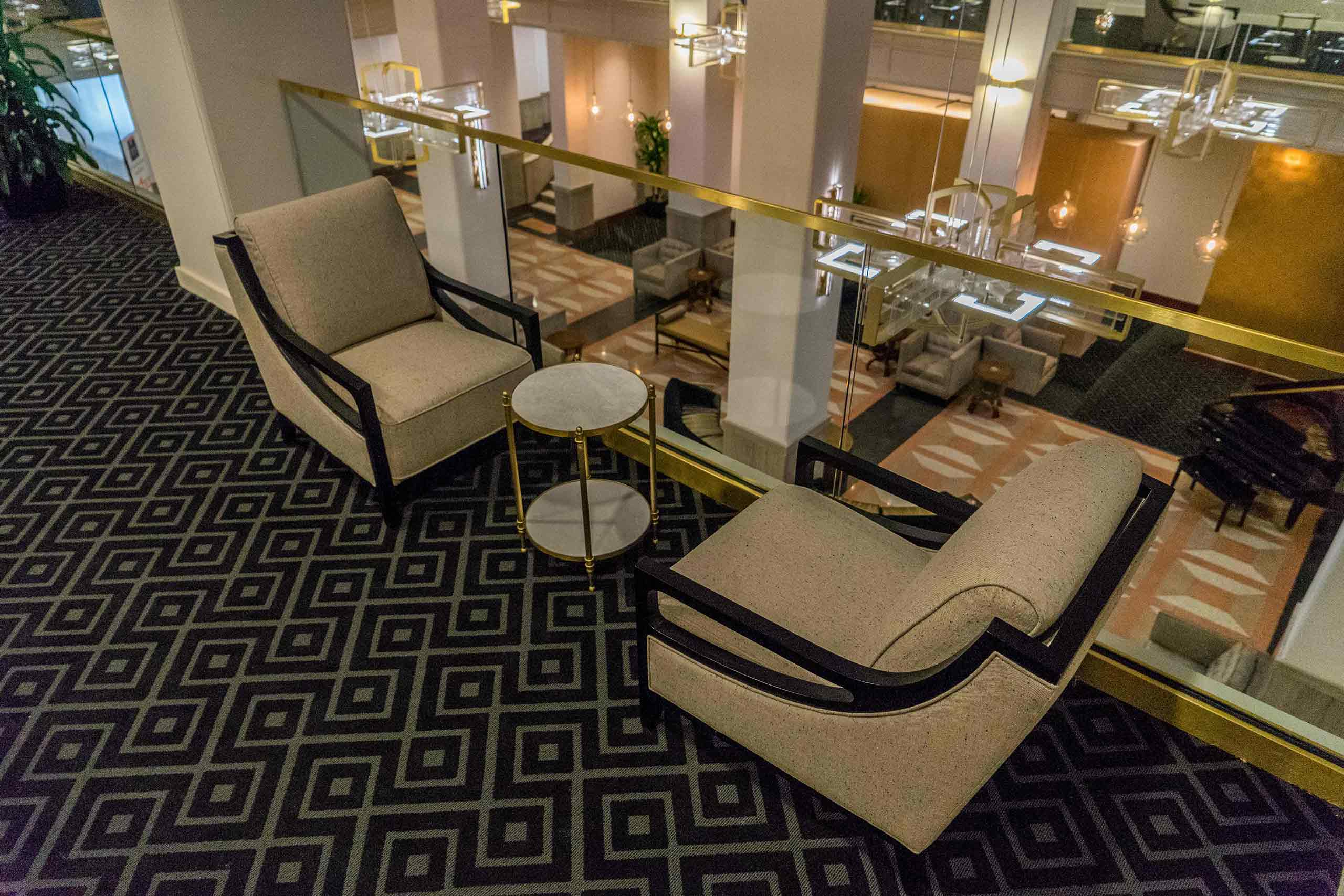 East-9-at-Pickwick-Plaza-Upper-Lobby