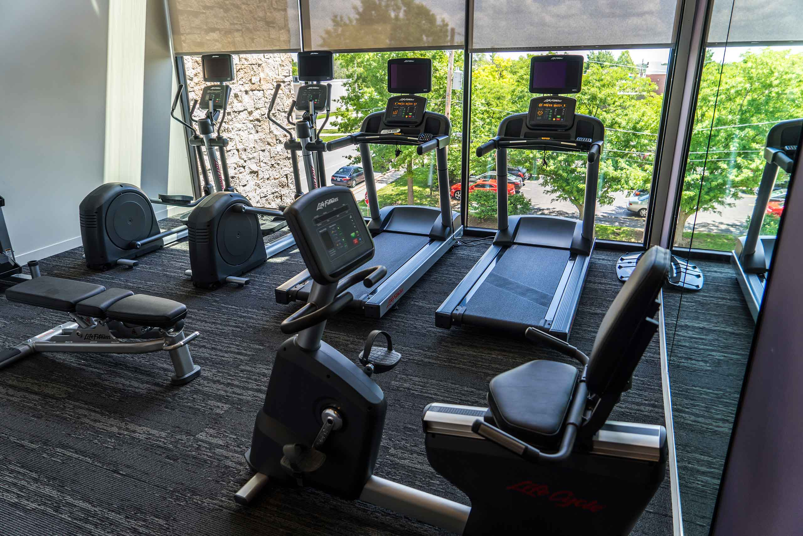 InterUrban-Lofts-Fitness-Center