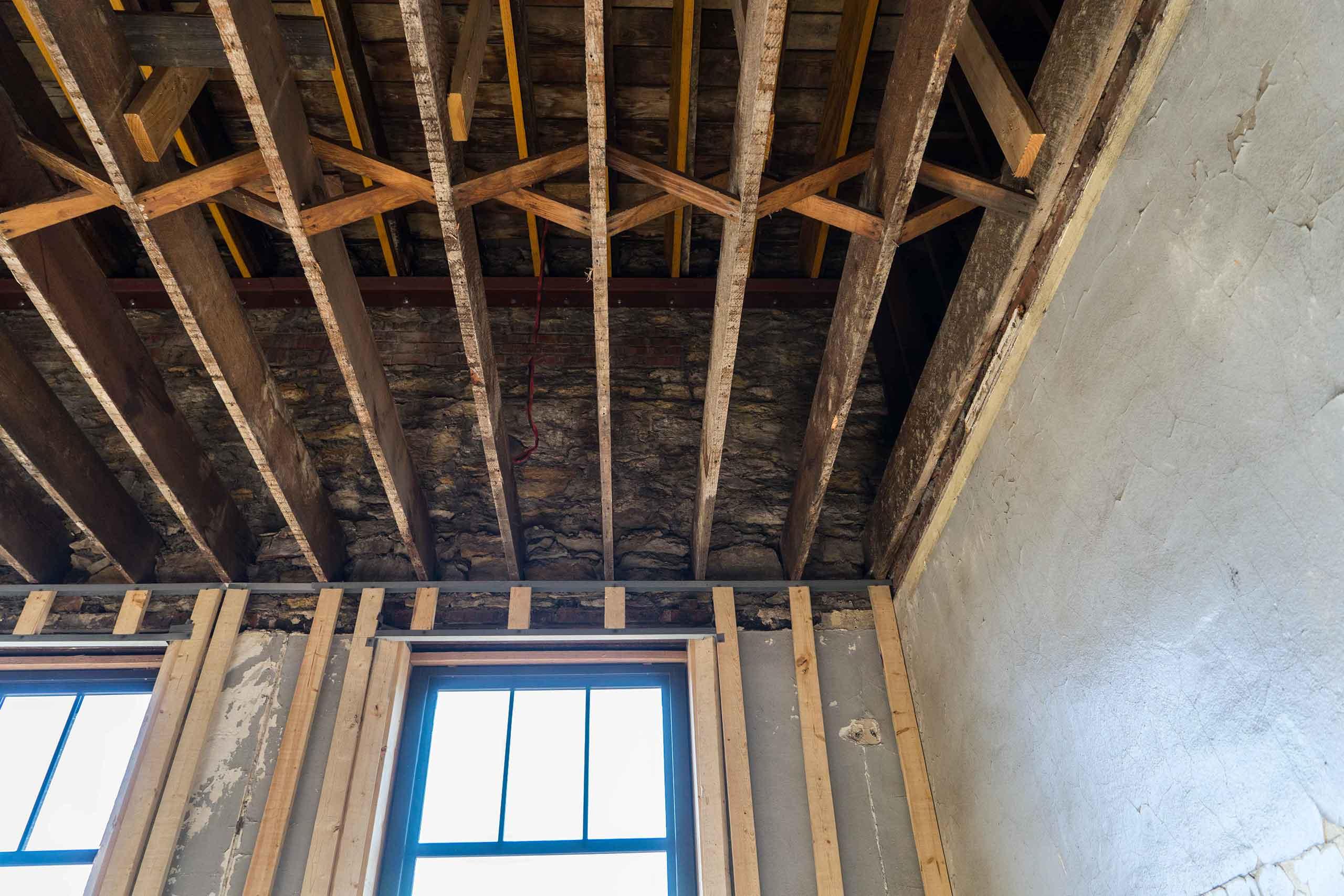 Norman-School-Lofts-Stone-Work