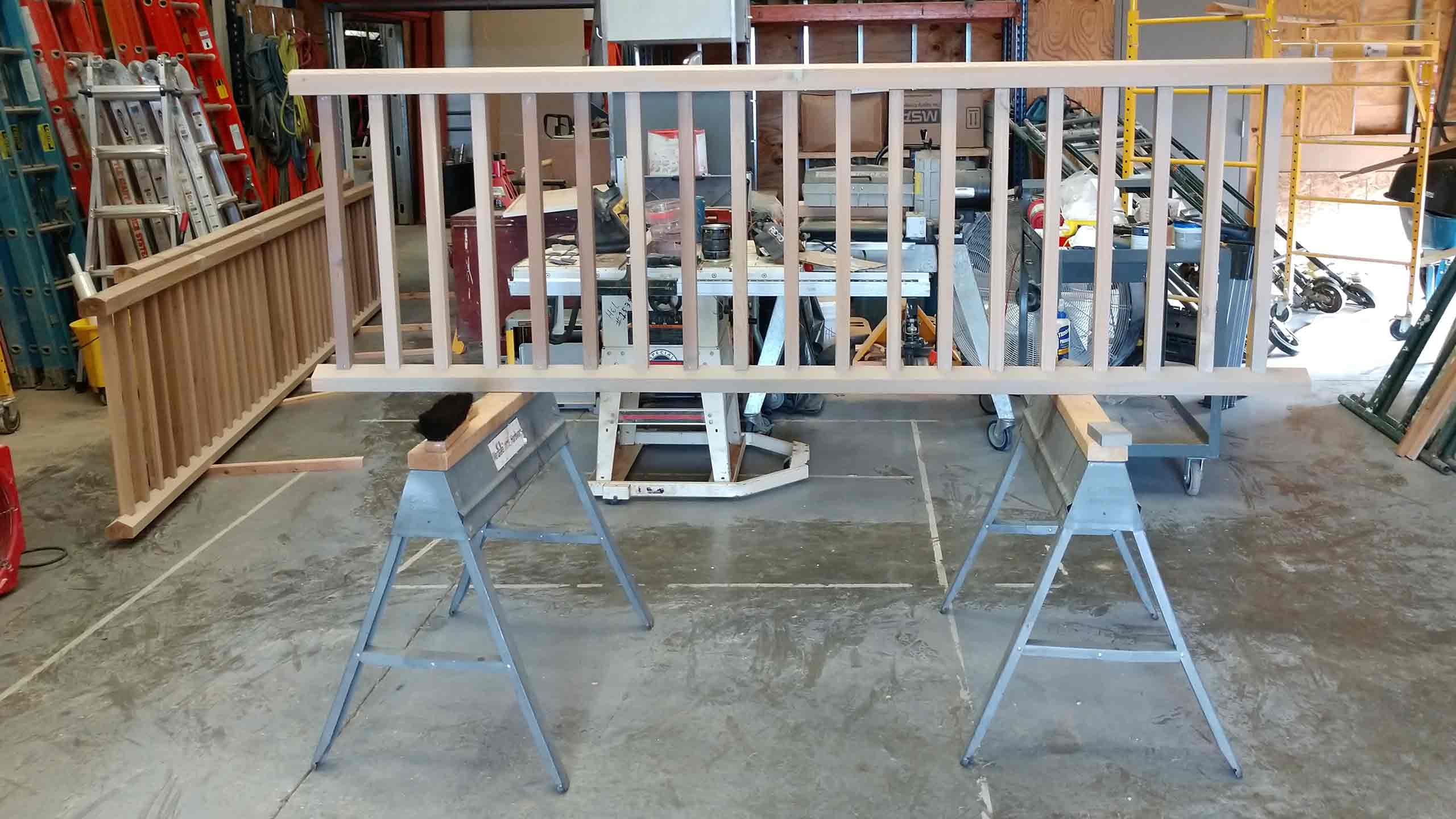 Handrails-Built-Warehouse-2