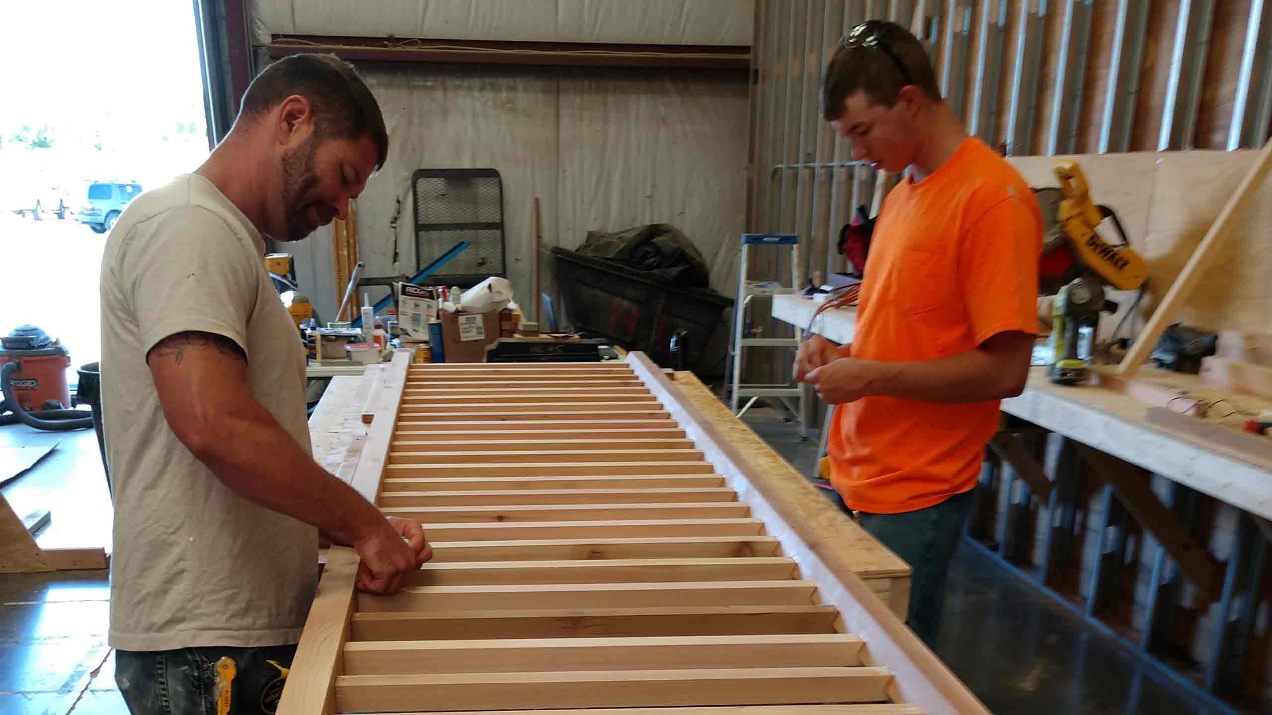 Handrails-Built-Warehouse-4