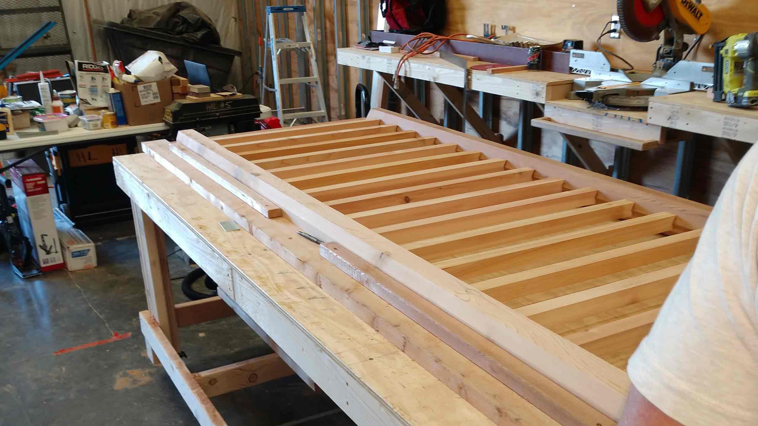 Handrails-Built-Warehouse-5
